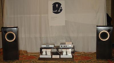 Atelier-Audio-Ocellia-Calliope.30-Twin-Signature-Speakers-and-Quaero-300B-push-pull-amps