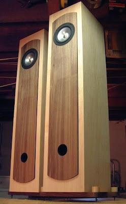 Transmission line speaker build plans car tuning