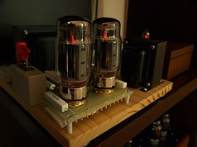 Image Result For Diy Amplifier Casea
