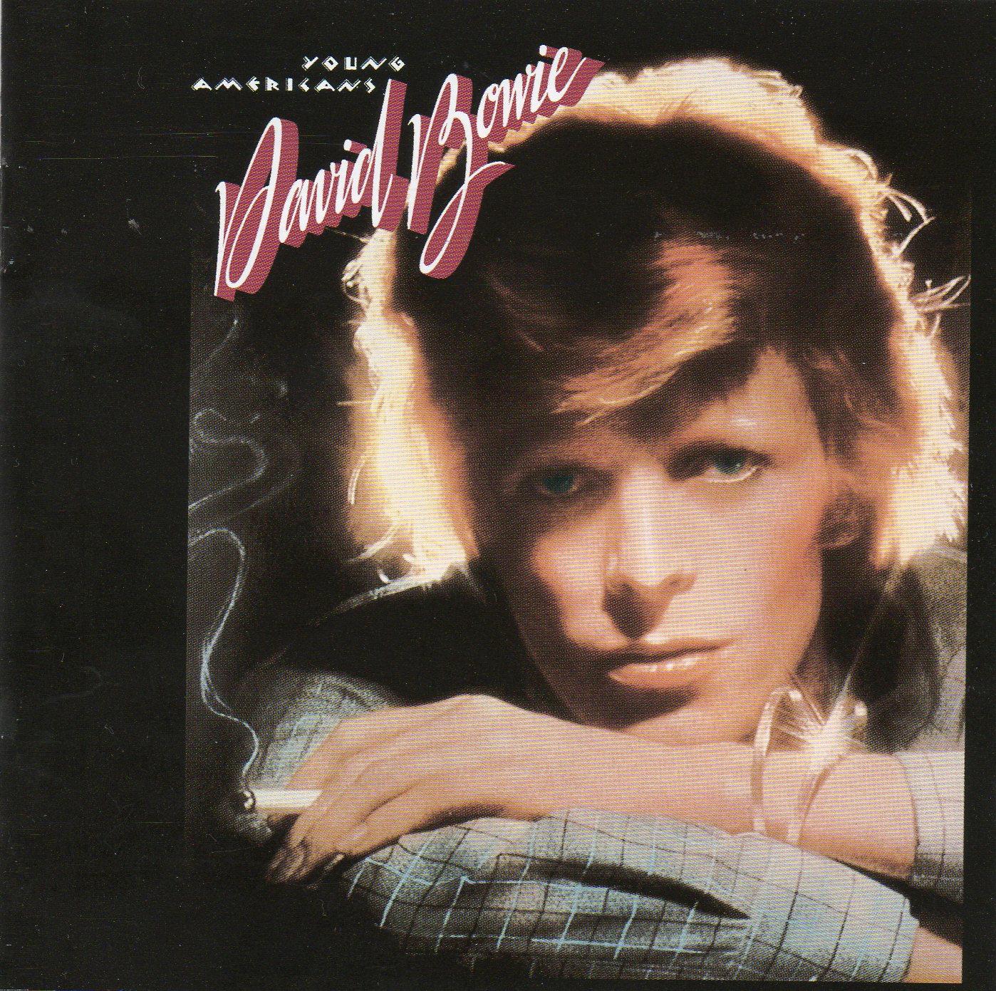 http://1.bp.blogspot.com/_ZVkb0M61jmc/TEu0de8qq8I/AAAAAAAAA9c/WS0IlEJDE0Y/s1600/David+Bowie+Young+Americans.jpg