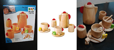 Wood Toy Plans : House Woodshop Woodoperating Tools