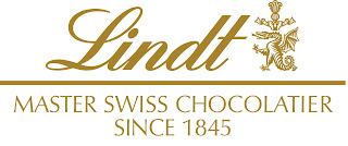 Lindt logo