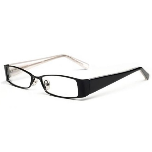 Eyeglass Frame Usa : Glasses Frames Usa