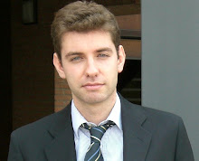 presidente Dr. Gianluigi Monaco