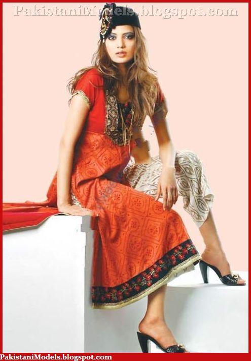 Sonia Karachi Hostal sexy