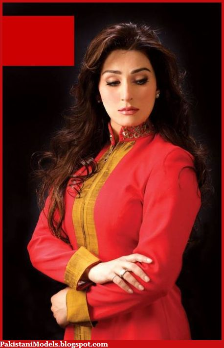 aunties phone numbers for dating in lahore Mobile phone numbers of pakistani girls aunty mobile number i m harees from lahore my age is 22 soo any aunty jo pyar or care chahti ho can.