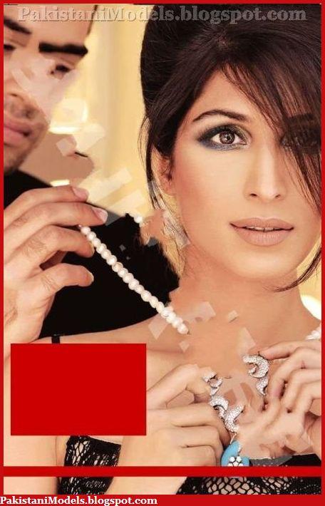 anushka shetty is sex images