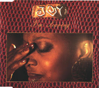 Joy-1990-I'm leaving [Maxi Cd]