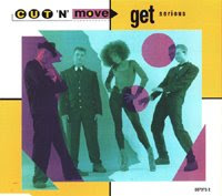 Cut 'N' Move-1991-Get serious