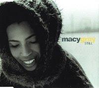Macy Gray-2000-Still