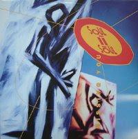 Soul II Soul-1990-Missing you [12inch]