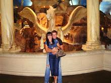 Vegas Trip!