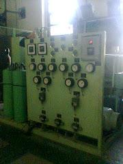 Novedades: Sistema de Monitoreo de pH , conductividad  , Oxigeno Disuelto y temperatura