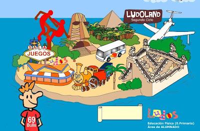 external image Ludoland.bmp