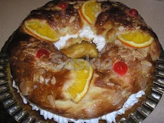 Roscón de Reyes infalible (Saskia) Roscon09