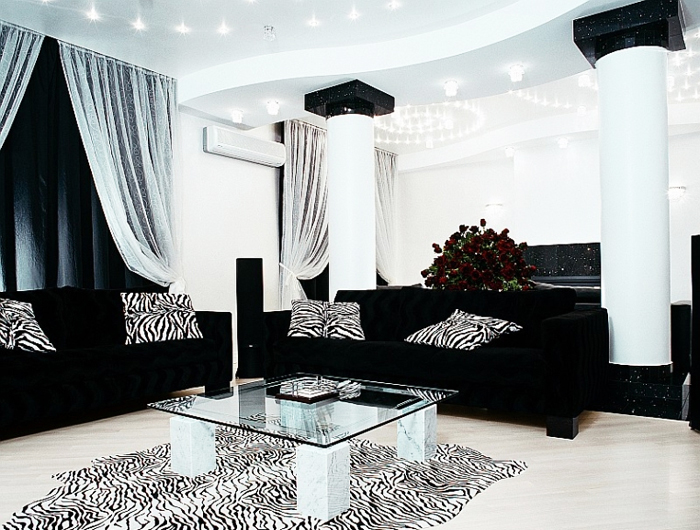 Living Room Ideas with Black Sofa-1.bp.blogspot.com