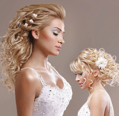 Fairytale Hairstyles, Long Hairstyle 2011, Hairstyle 2011, New Long Hairstyle 2011, Celebrity Long Hairstyles 2041