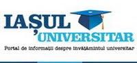 Iasul Universitar