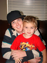 Logan & Brayden