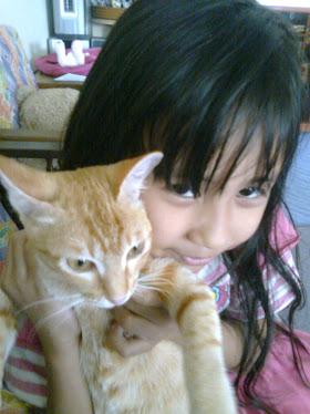 my pets!!