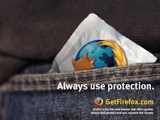 Firefox+Condom+Protection.jpg