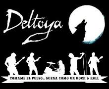 DELTOYA