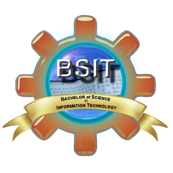 bsit thesis Thesis sample pdfbsit narrative report format 1 github zachscrivena another latex thesis template 8 front page of research proposal proposal template 2017.