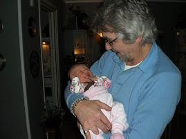 Jeg og bestefar Tormod