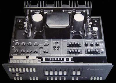 Impianto audio da casa consigli e delucidazioni pagina 11 richieste d 39 aiuto ondarock forum - Impianto audio casa ...