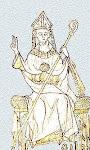 Roberto de Grosseteste (1175-1253)