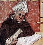Alberto Magno (1193-1280)