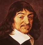 René Descartes (1596 -1650)