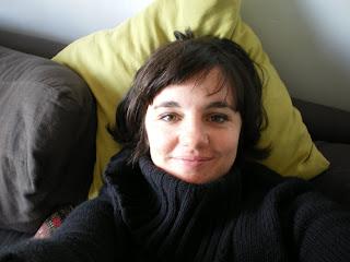 Audrey Bonnemaizon –  Mise en œuvre de l'orientation-marché : le cas d'EDF
