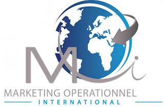 Technologie du marketing : les nouvelles frontières de la relation