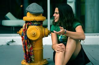 SpeechMining : l'enjeu de la conversation