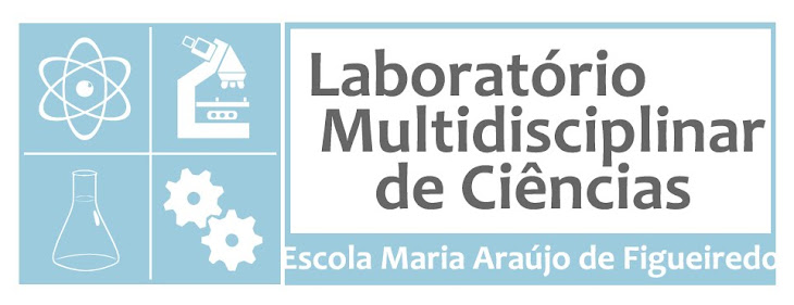 Laboratório Multidiciplinar de Ciências - MAF
