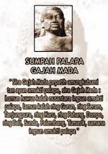 SUMPAH PALAPA