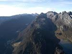 PUNCAK JAYAWIJAYA - Papua