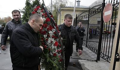 Ivankov_Yaponchik