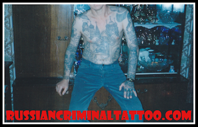 Russian+criminal+tattoo