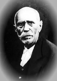 Γεώργιος Π. Ρόζος