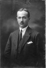 Θεόδωρος Γ. Ρόζος