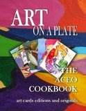ACEO Cookbook