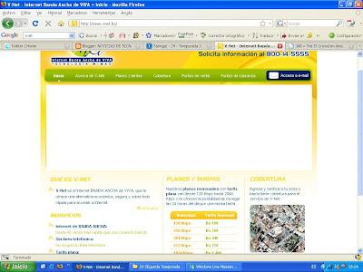 Mensajes a Celulares (SMS) Viva - GSM (cobertura nacional