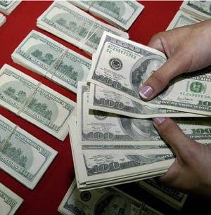 conversion de dolares a euros