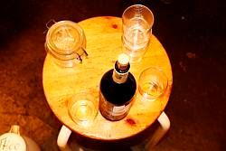 wijntje?