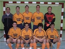 Equipo 06-07