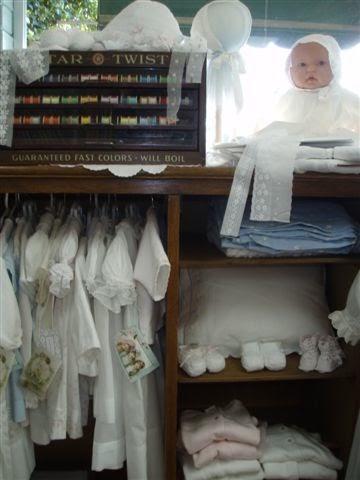 Baby Clothes In Lafayette La