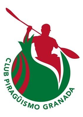 CLUB PIRAGUISMO GRANADA