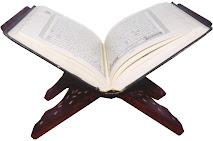 Jom belajar mengaji